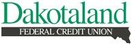 Dakotaland Logo